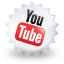 YouTube: MagnoMartinsEng