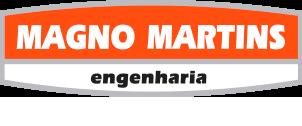 Home - Magno Martins