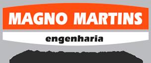 Arquivo Empreendimentos - Magno Martins